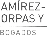ramirez-pedrosa-abogadosx2