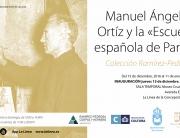 Invitanet Manuel Ángeles Ortíz