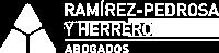 Ramirez-Pedrosa, Corpas y Herrero Abogados